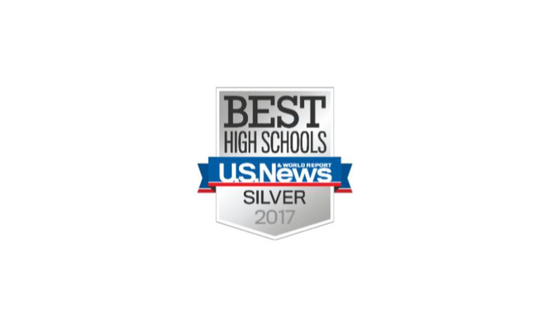 Wando HS US News.jpg
