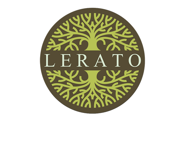 LERATO LOGO FINAL - no tagline.png