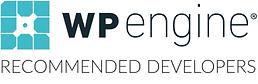 wordpress partner.png