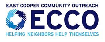 ECCO.JPG