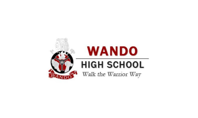 Wando HS 16.JPG