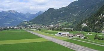 Mollis Switzerland.jpg