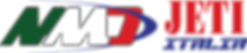 MMD_Logo.png