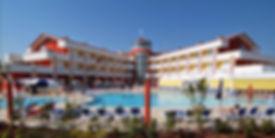 Hotel Olympus Caorle.jpg