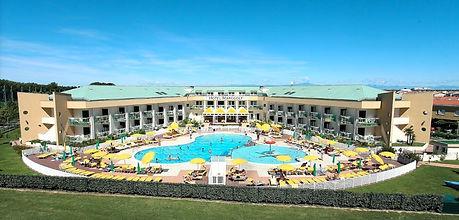 Hotel MareGolf Caorle.jpg