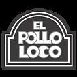 polloloco copy.png