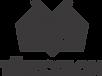 LogotipoTetecoloh_Final_Outlines copy.pn
