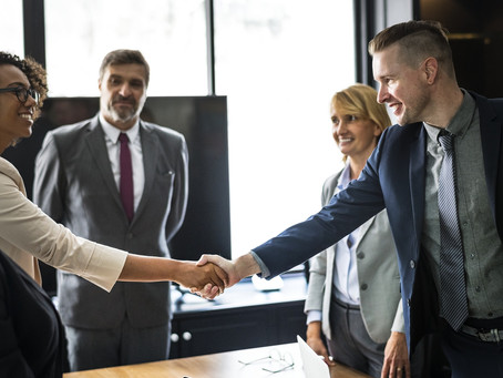 Experience Economy: Conecta a tus clientes a tu experiencia de venta. (Parte 1)