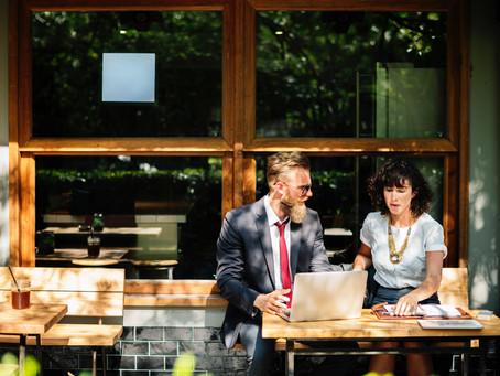 The Experience Economy: Crea experiencias de venta (parte 2)