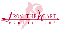 from-the-heart-productions-logo.png