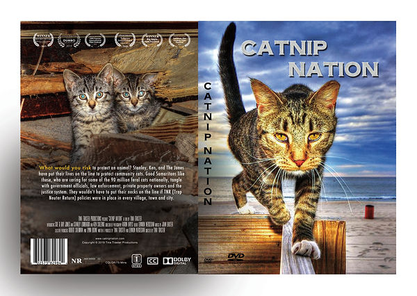 CatnipNation_DVD_Artwork.jpg