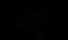 DFF LAUREL 2019 TRANSP Black.png