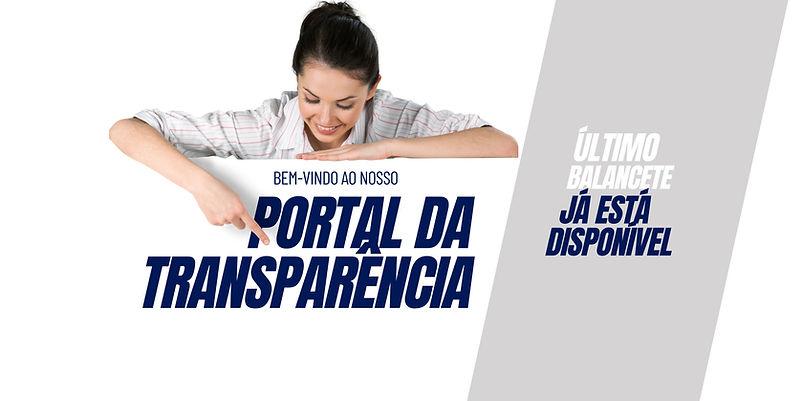 PORTAL DA TRANSPARÊNCIA TCC (4).jpg