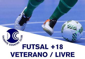 Futsal 18 Veterano Livre.jpg