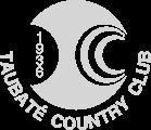logo-tcc-taubate_edited.png