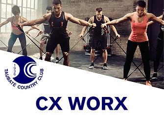 Cx Worx.jpg