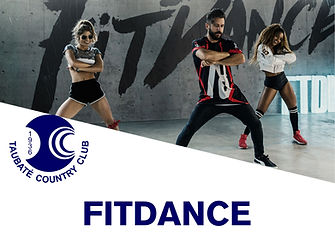 FitDance.jpg
