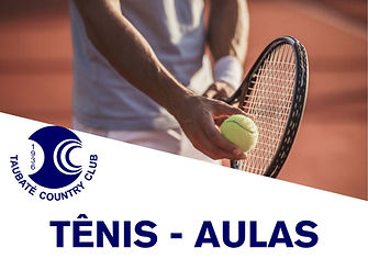 Tenis Aulas.jpg
