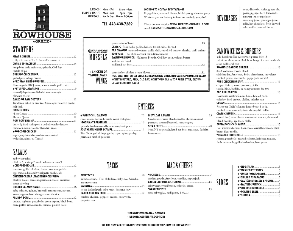 wixRowHouse Menu 20200320_Page_1.png