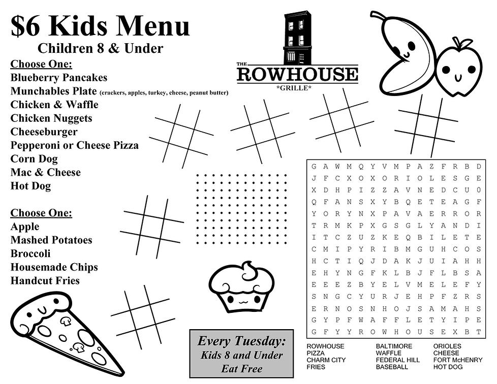 Row-House-Kids-Menu---Actual.png
