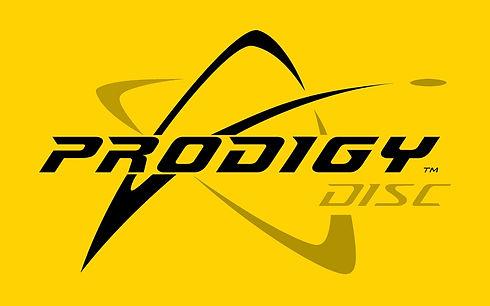 Big_Star-logo_fullcolor-page-001_edited_edited.jpg