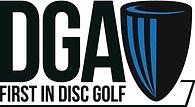 dga-full-site-logo_edited.jpg