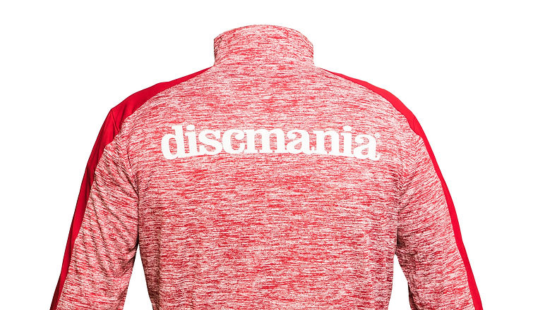 DM_LongSleeve19_Red_Back_edited.jpg