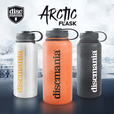 03_Discmania_Arctic_Flask_Square_SHAREPI
