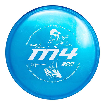 Matt_Orum_M4_500_Plastic_Blue_Thumbnail_