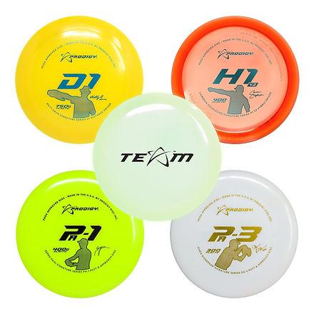 prodigy-team-signature-series-set-2-7257