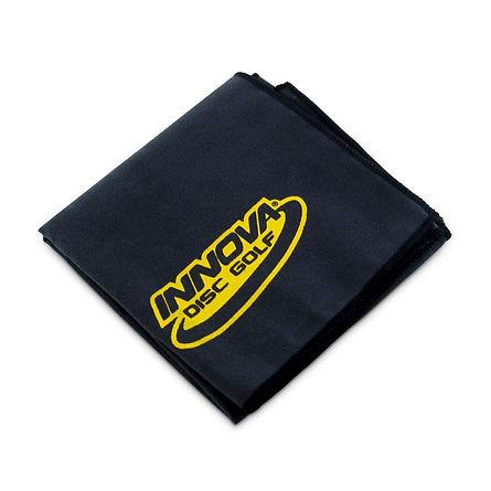 dewfly-towel_black.jpg