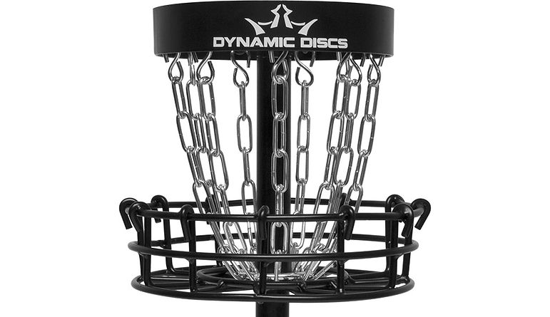 dynamic-discs-micro-recruit-basket_1_edited.jpg