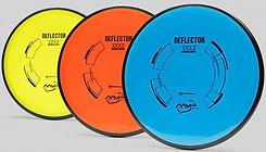 model-deflector-neutron-1-963x550.jpg