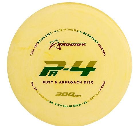 PA_Series_300_Soft_Plastic_PA4_Yellow_Thumbnail__34977.1579621727.800_edited.jpg