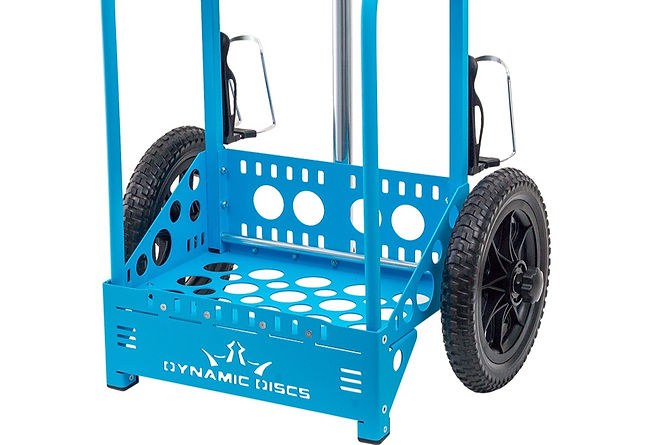dynamic-discs-backpack-cart-lg-by-zuca-matte-blue_edited.jpg