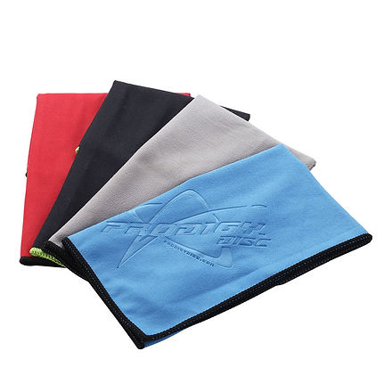 Disc_Golf_Towel_Group_No_Package_Thumbna