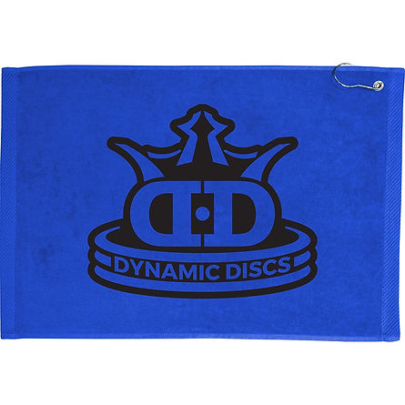 dynamic-discs-stacked-towel-royal.jpg