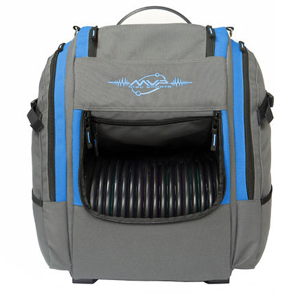 Amz-blue-voyager-2-pro-front-550x550.jpg