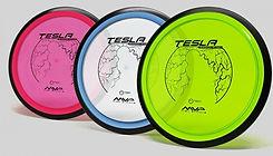 model-tesla-proton-1-963x550.jpg