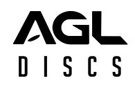 AGL_No_Bar_Logo_fddc5969-3637-4b92-a268-