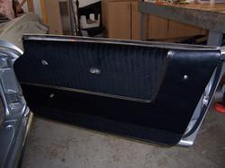 Upholstery pics II 298