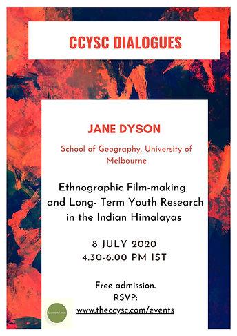 CCYSC Dialogues Jane Dyson(1)-page-001.j