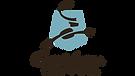 caribou-logo-eyca-kampanya-min.png