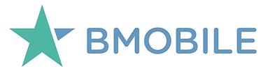 BMobile Logo.png