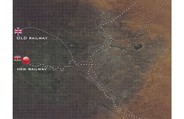 MAP_railway.jpg