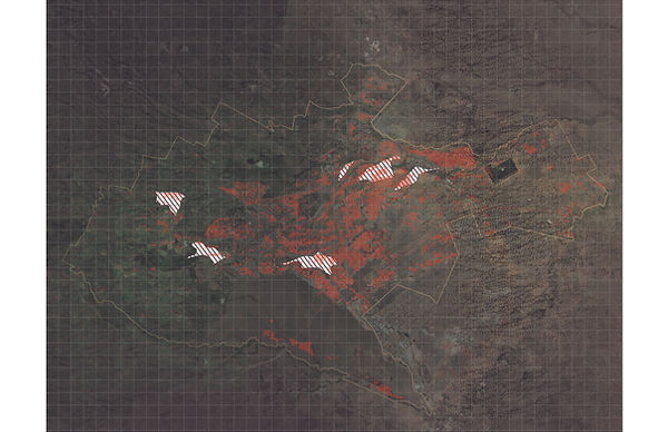 MAP_population.jpg