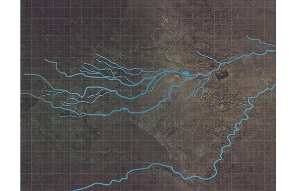 MAP_water.jpg