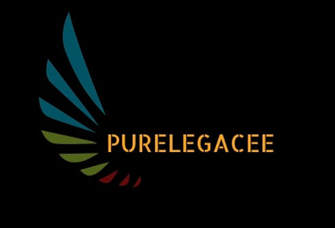 Logo for Pure Legacee Inc..jpeg