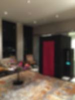 houston photo booth