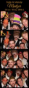 photo booth houston print